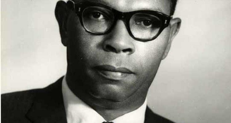 Victor B. Grant, Q.C.